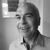 Gary Wareham